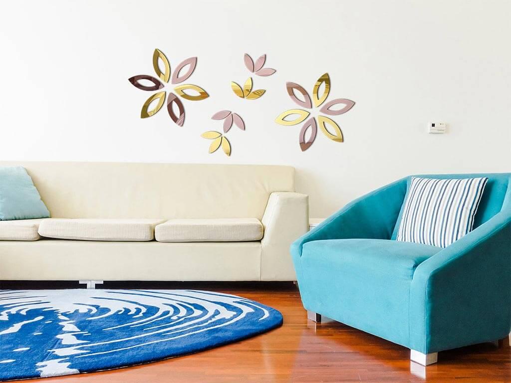 decoratiune-perete-oglinda-bronz-larisa-3831
