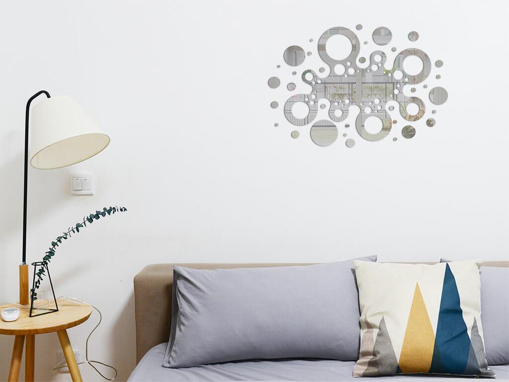 decoratiune-perete-oglinda-dante-gri-3789