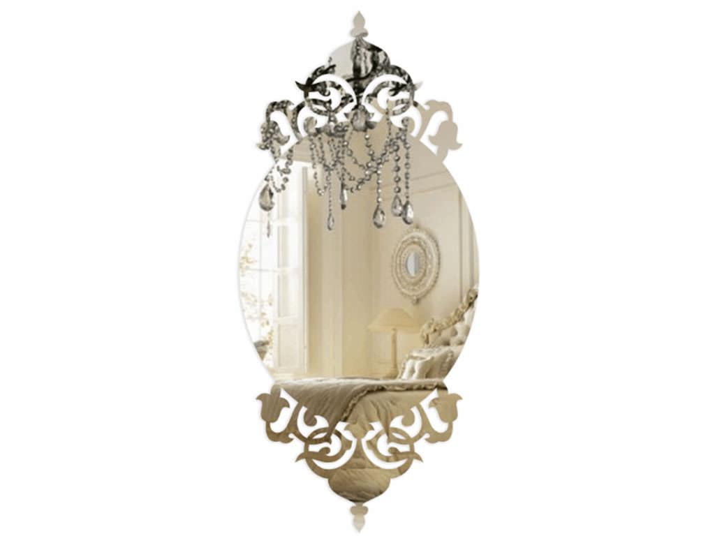 decoratiune-perete-oglinda-glamour-6288