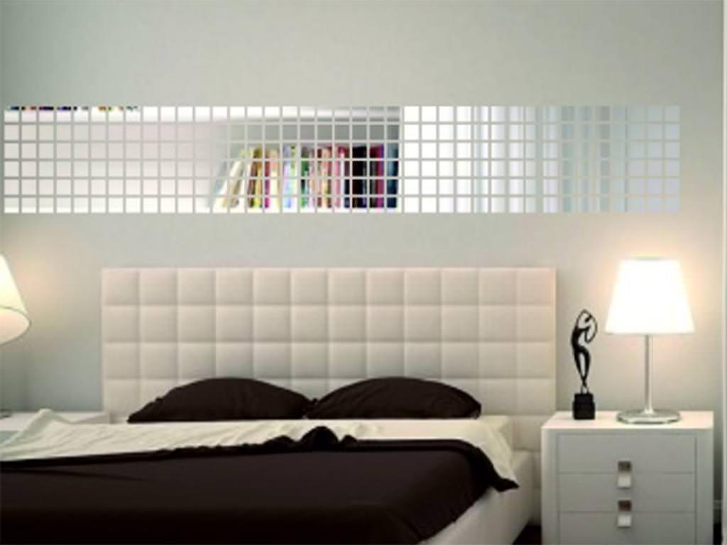 decoratiune-perete-oglinda-harmony