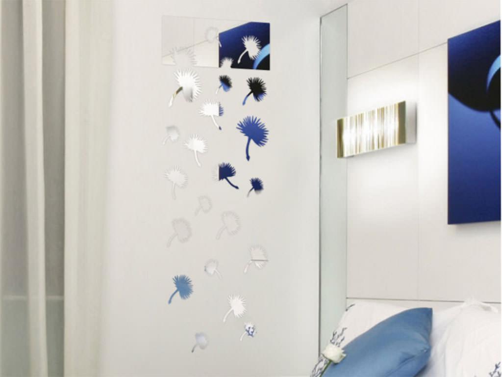 decoratiune-perete-papadie-6005