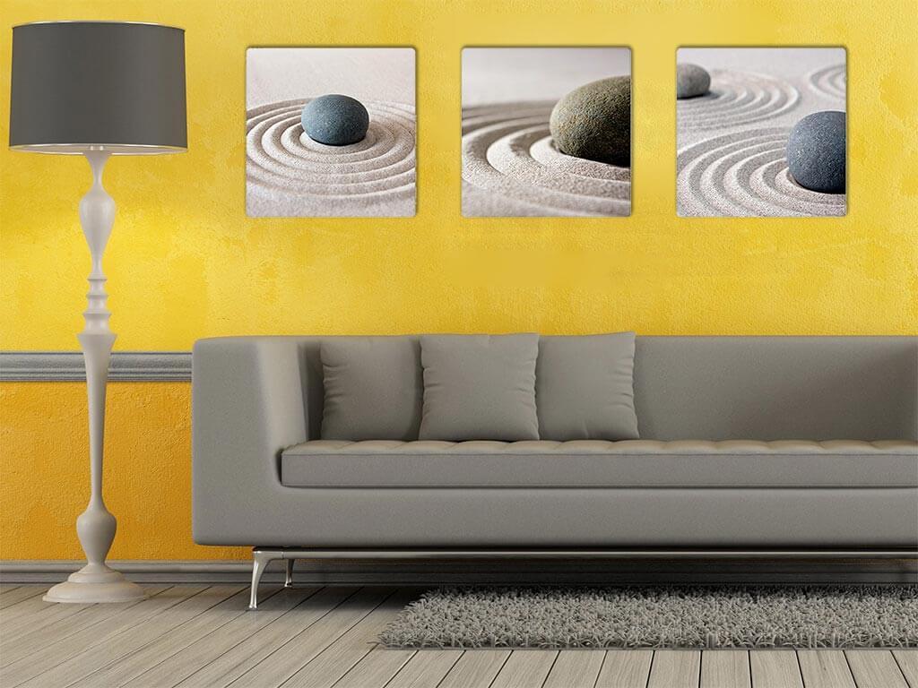 decoratiune-perete-zen