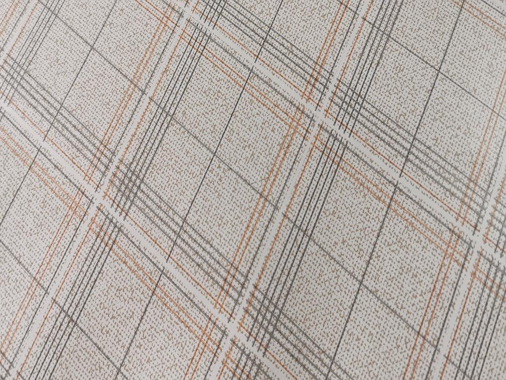 fata-de-masa-impermeabila-bej-cu-linii-gri-1545