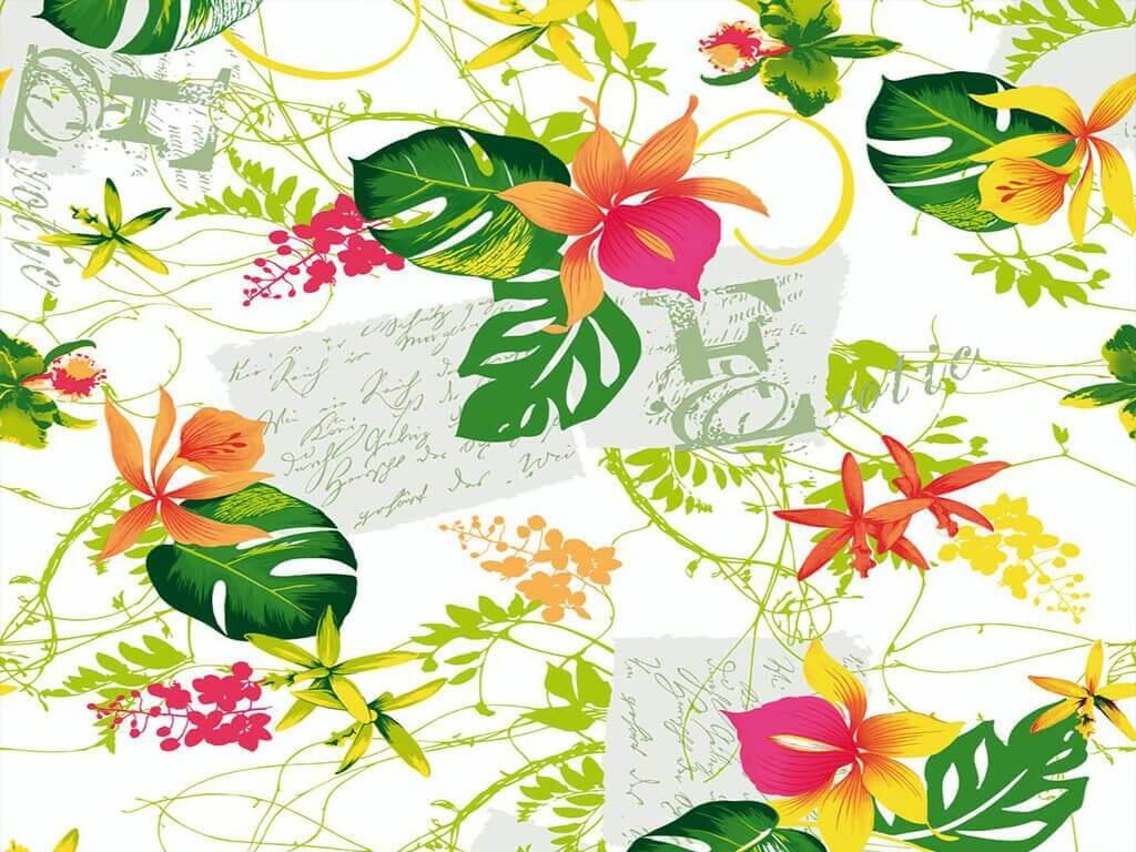fata-de-masa-impermeabila-model-floral-kim