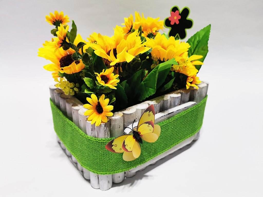 flori-artificiale-floarea-soarelui