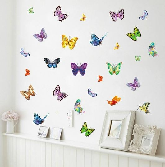 fluturi-colorati.JPG