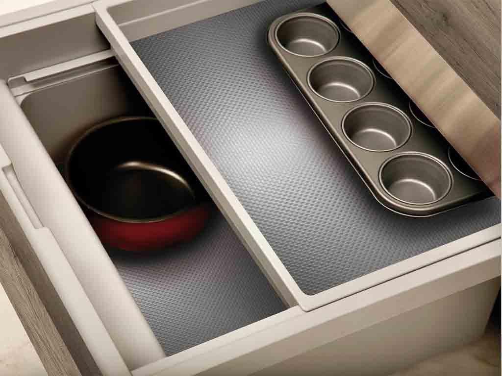 folie-antialunecare-sertar