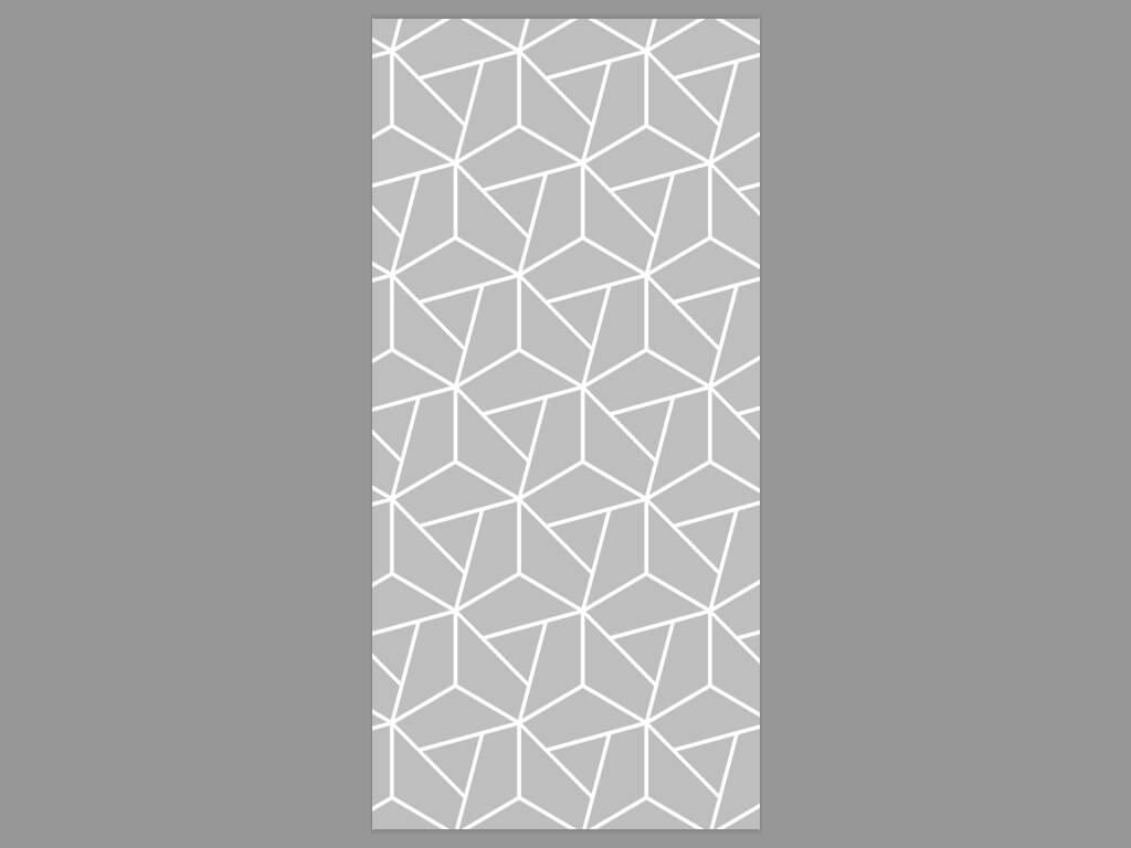 folie-autoadeziva-cu-efect-de-sablare-imprimeu-linii-albe-6812
