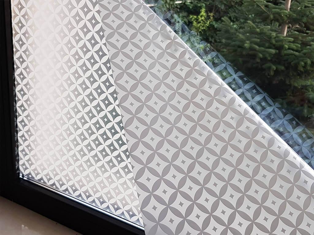 folie-autoadeziva-geam-termopan-moroccan-7801