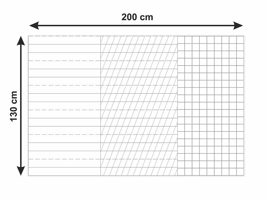 folie-autoadeziva-tabla-de-scris-cu-liniatura-5355