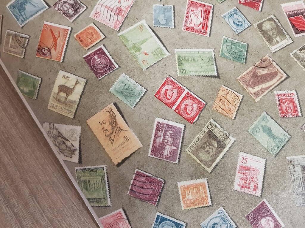 folie-autocolanta-timbre-7012