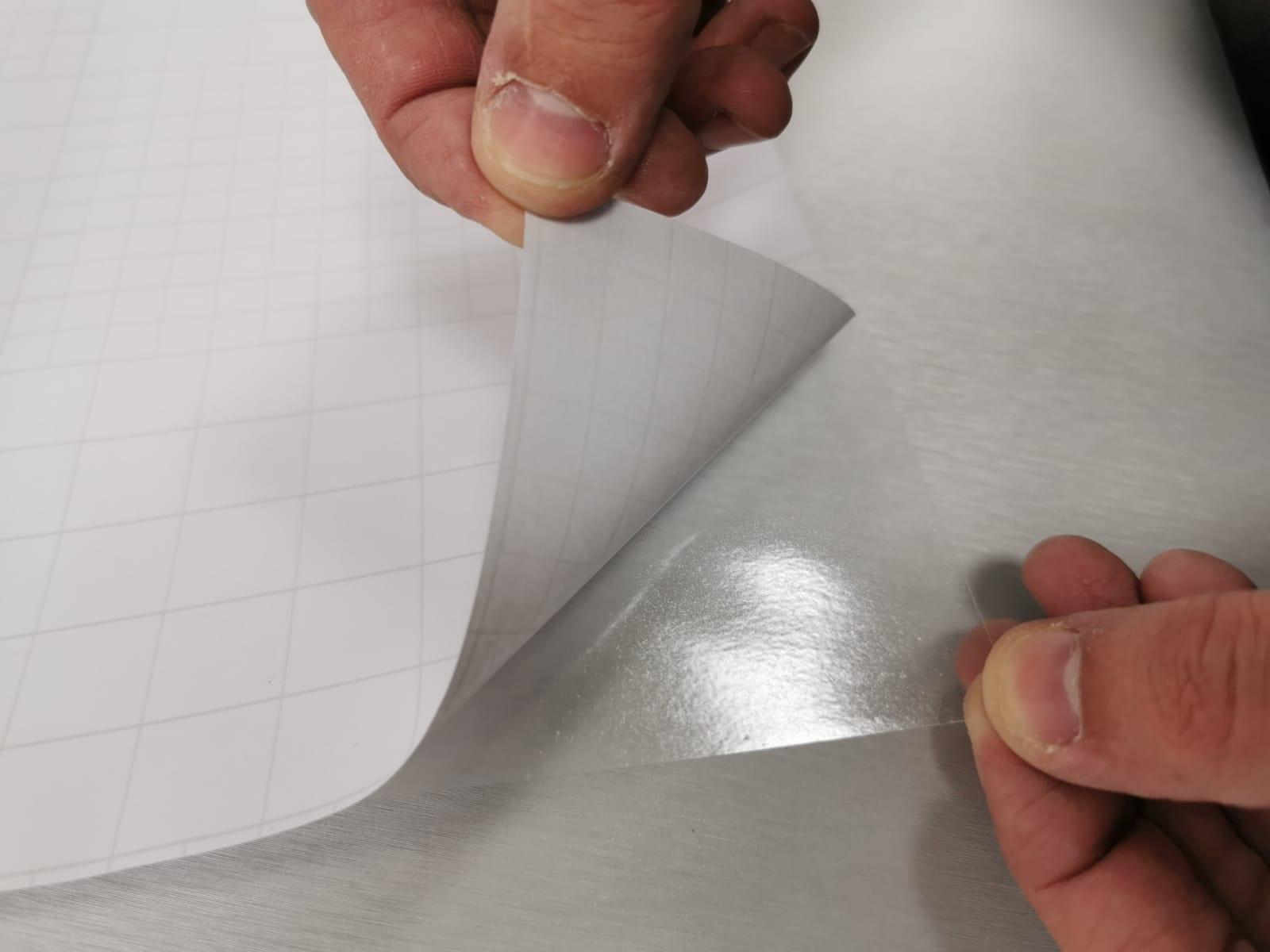 folie-blat-transparenta-60-cm-4623
