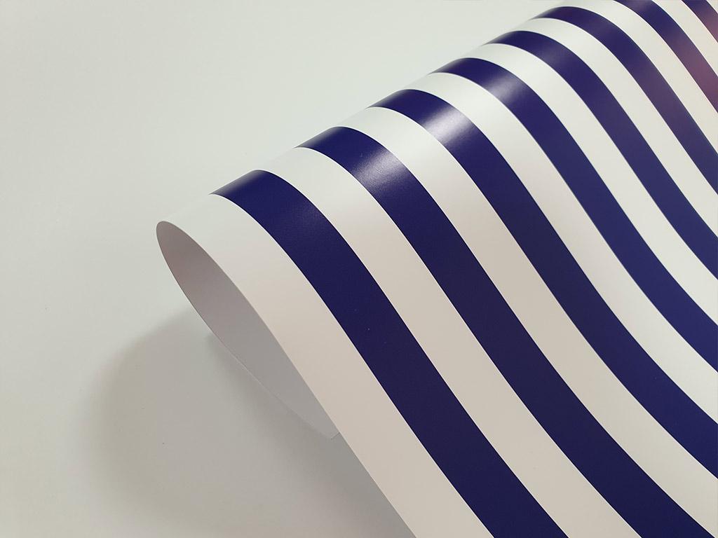 folie-dungi-albastre-1157