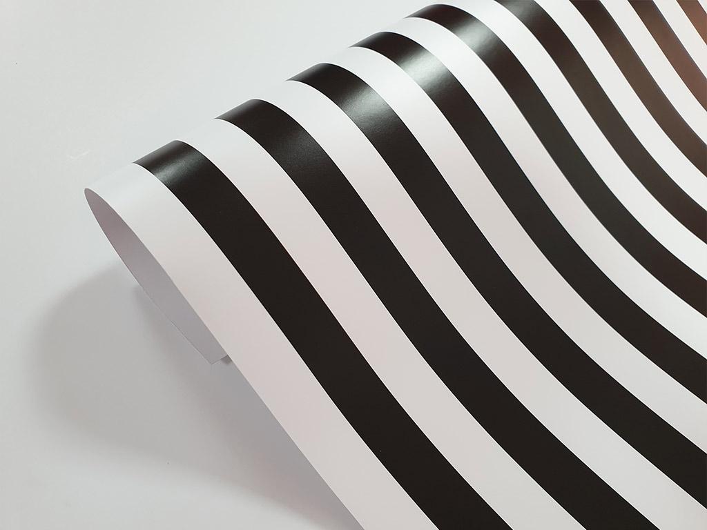 folie-dungi-negre-5083