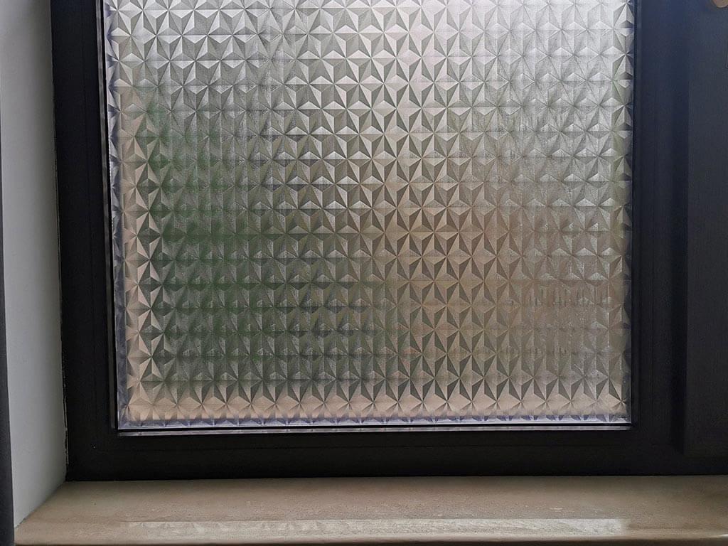 folie-geam-autoadeziva-Stars-folina-translucida-120-cm-latime-4861