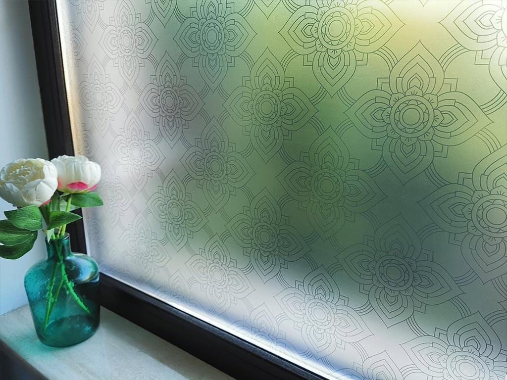 folie-geam-autoadeziva-amelia-folina-imprimeu-clasic-100-cm-latime-4378