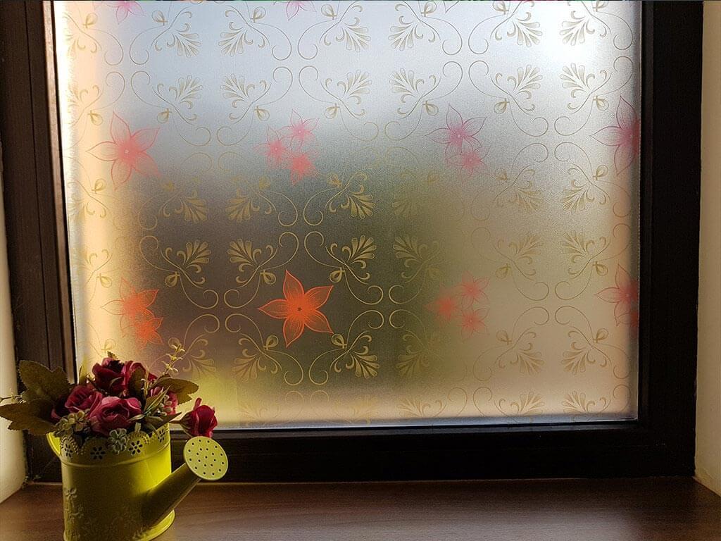 folie-geam-autoadeziva-flori-rosii-veti-4155