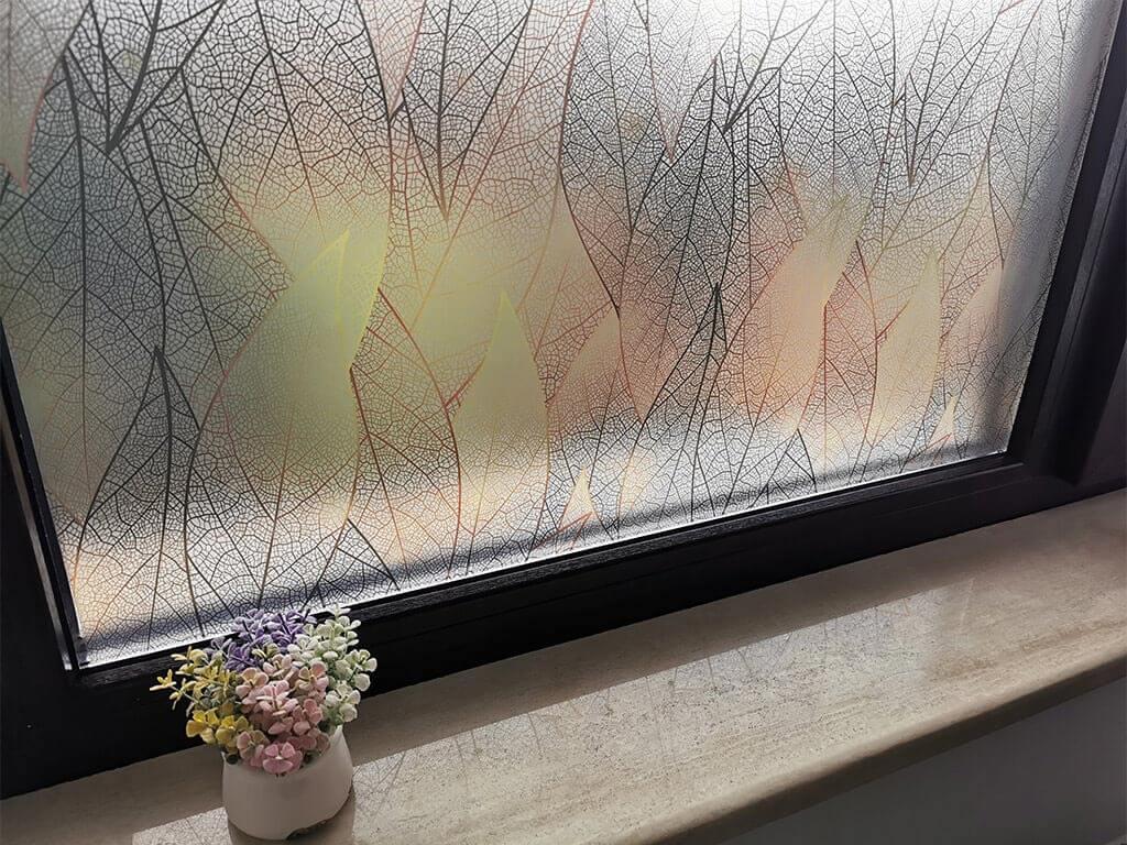 folie-geam-autoadeziva-folina-frunze-aramii-100-cm-latime-8875