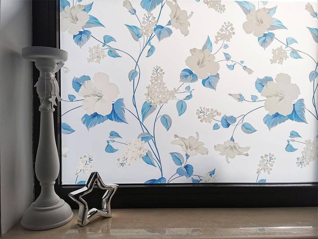 folie-geam-autoadeziva-folina-model-floral-albastru-152-cm-2424