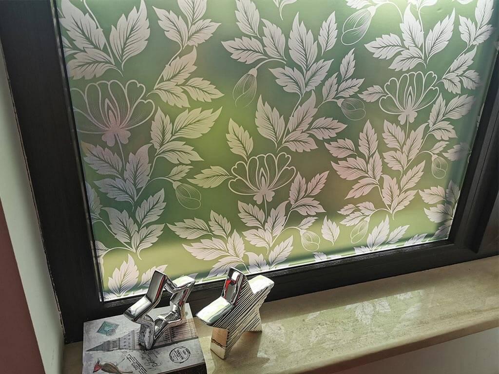 folie-geam-autoadeziva-folina-verde-cu-model-floral-100-cm-latime-4539