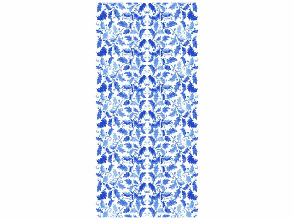 folie-geam-autoadeziva-frunze-albastre-1-100-210-cm-1737