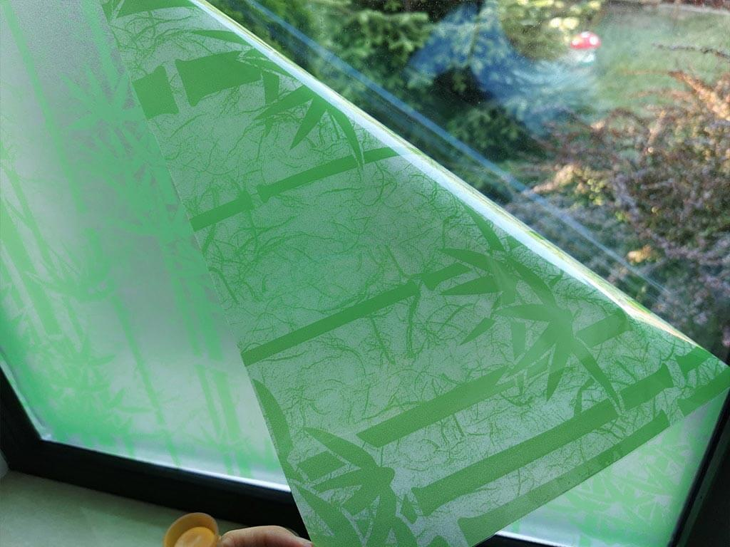 folie-geam-autoadeziva-model-bambus-verde-5350
