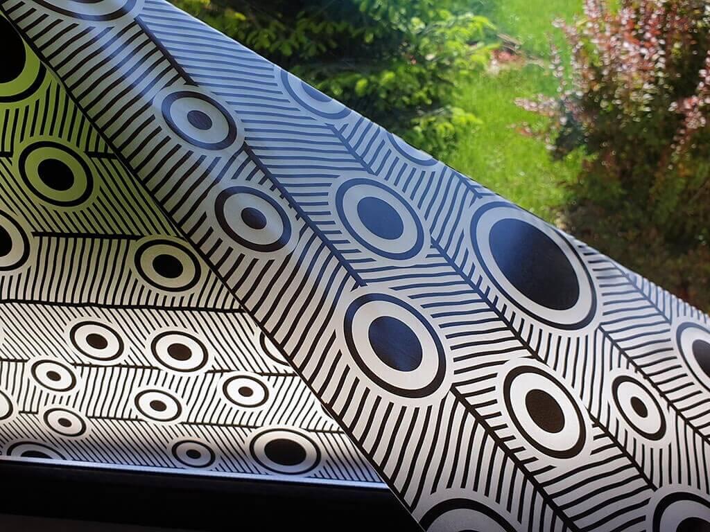folie-geam-autoadeziva-motif-2-3837