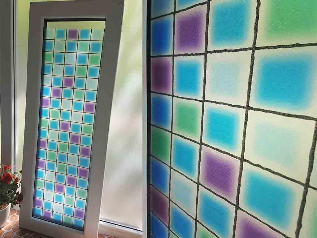 folie-geam-autoadeziva-muralis-3476