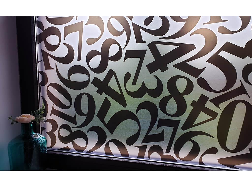 folie-geam-autoadeziva-zanuso-2-3060