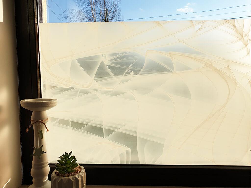 folie-geam-decorativa-murano-5781