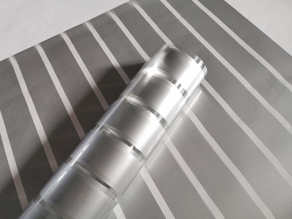 folie-geam-dungi-argintii-late