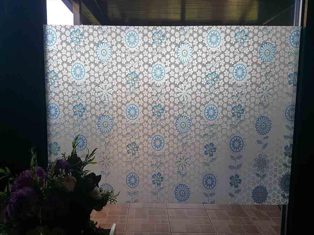 folie-geam-flori-albastre-3362