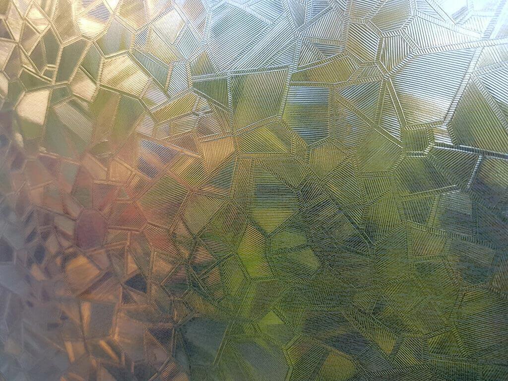 folie-geam-intimitate-splinter-5755