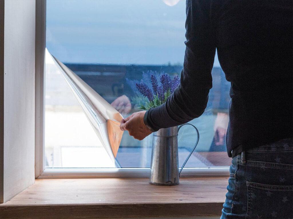 folie-geam-oglinda-dcfix-8521