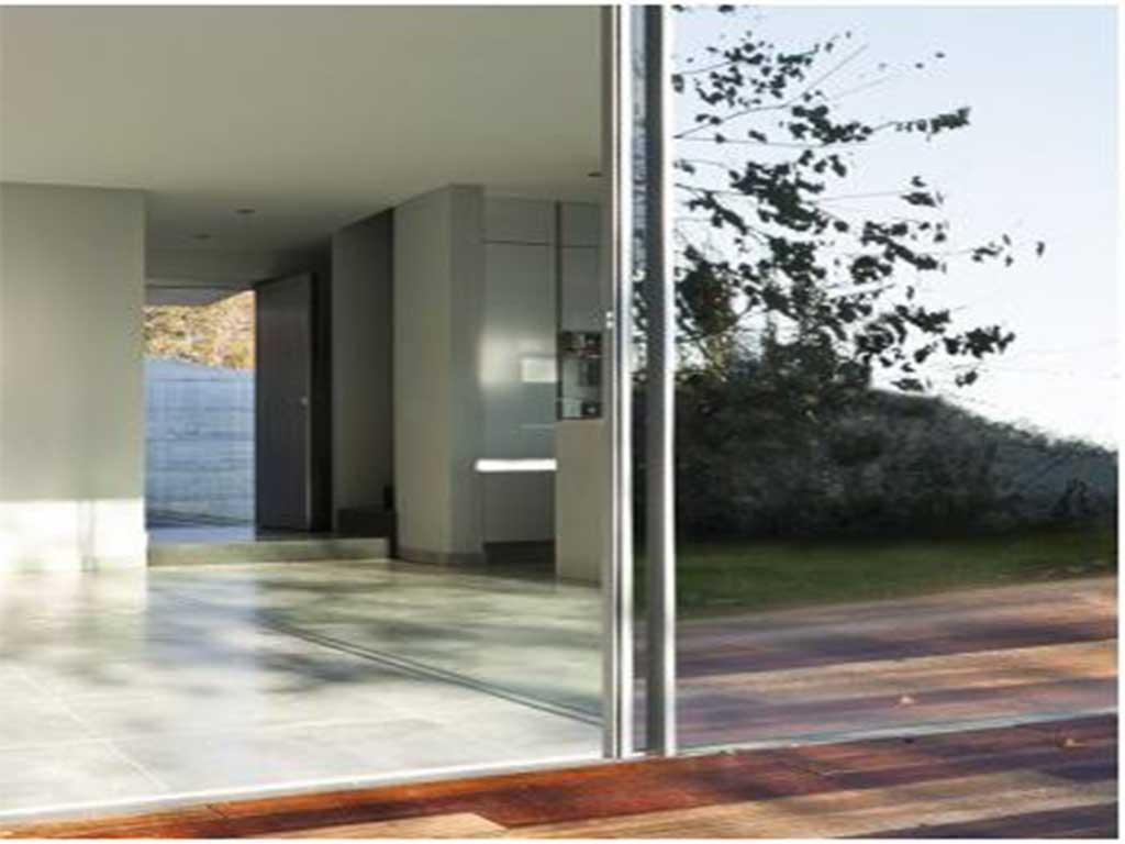 folie-geam-oglinda-dcfix-spiegel-2401