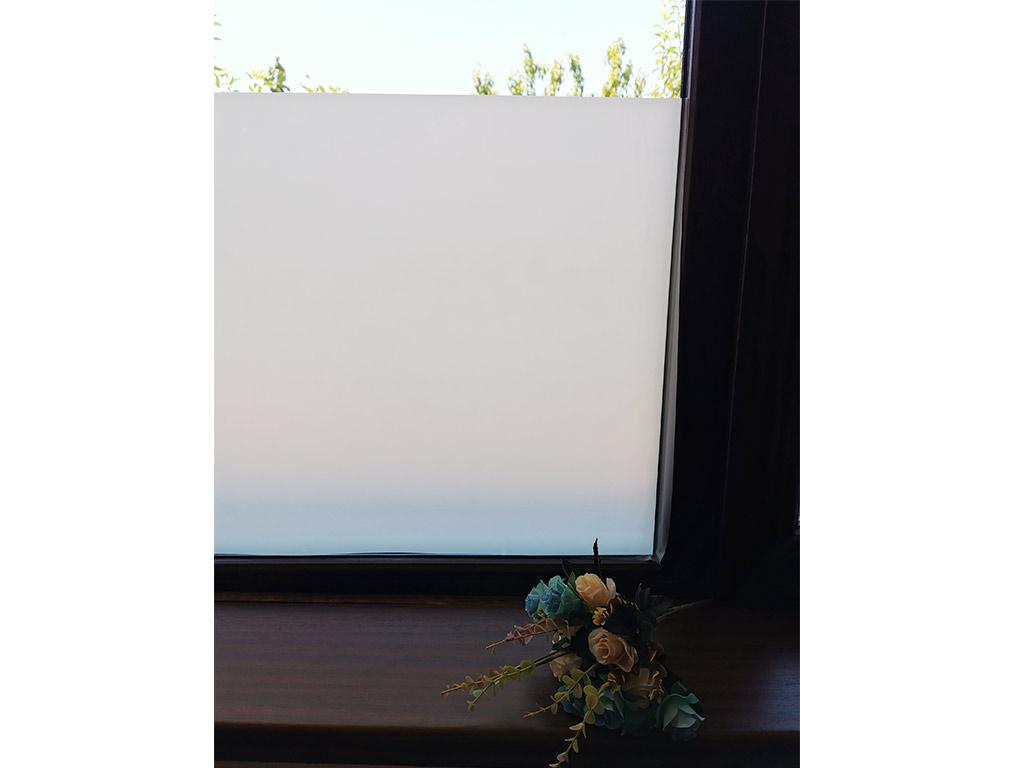 folie-geam-sablare-alba-aslan-dfl20-8572