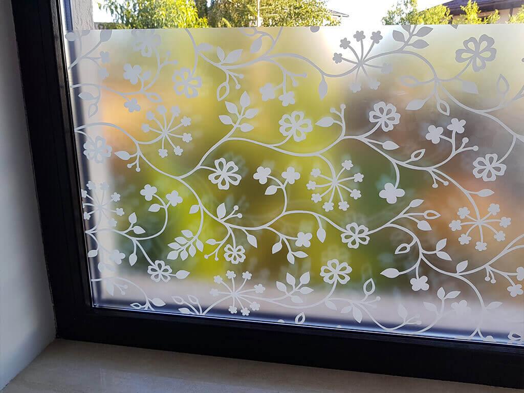 folie-intimitate-model-flori-albe-2418