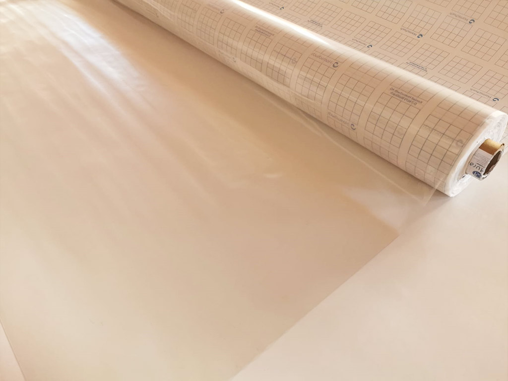folie-protectie-mobila-transparenta-0.3-mm-grosime-9563