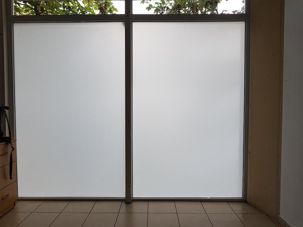 folie-sablare-alba-mata-white-matte-152-cm-6610
