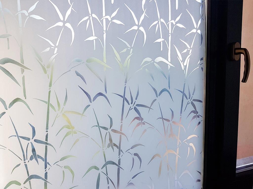 folie-sablare-alba-model-bambus-2560