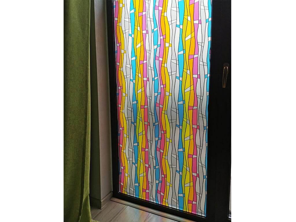 folie-sablare-colorata-zita-90-cm-folina-1385