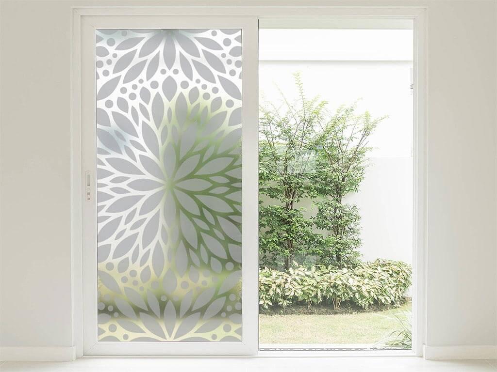folie-sablare-decorativa-erica-100-210-cm-5805