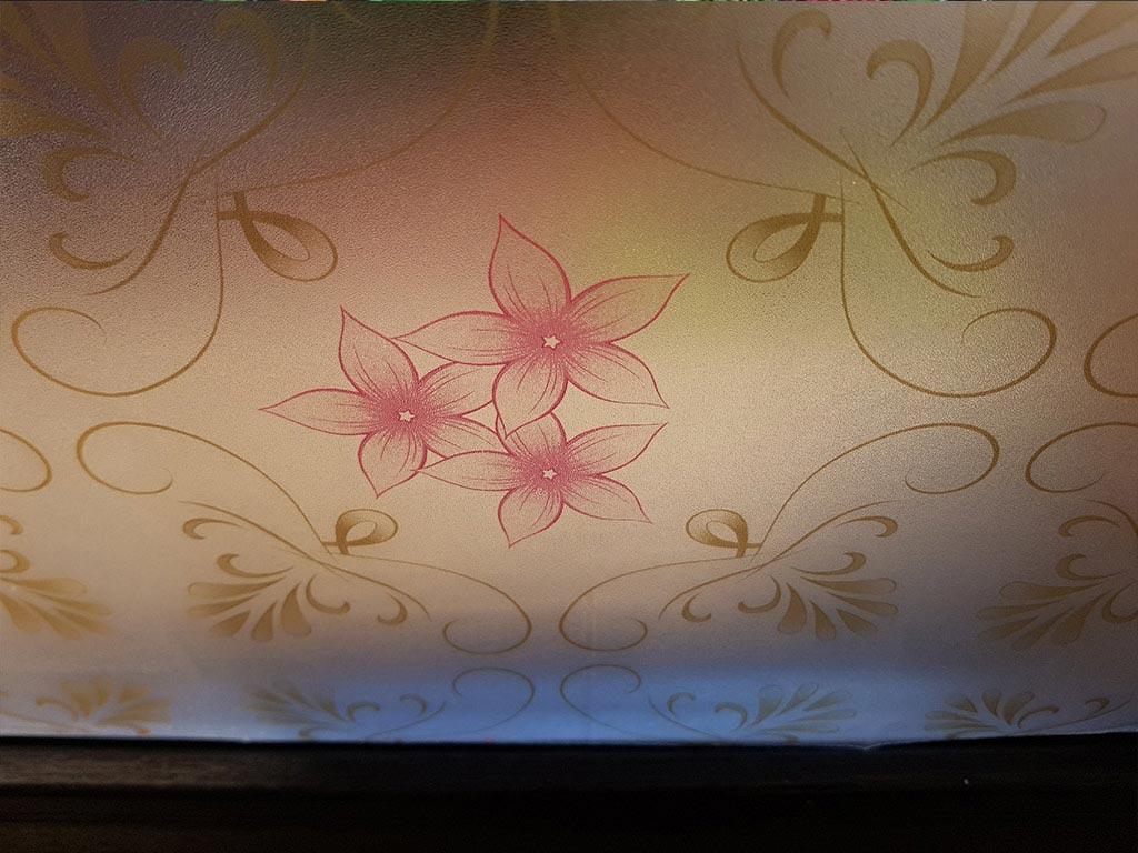folie-sablare-flori-rosii-veti-4437