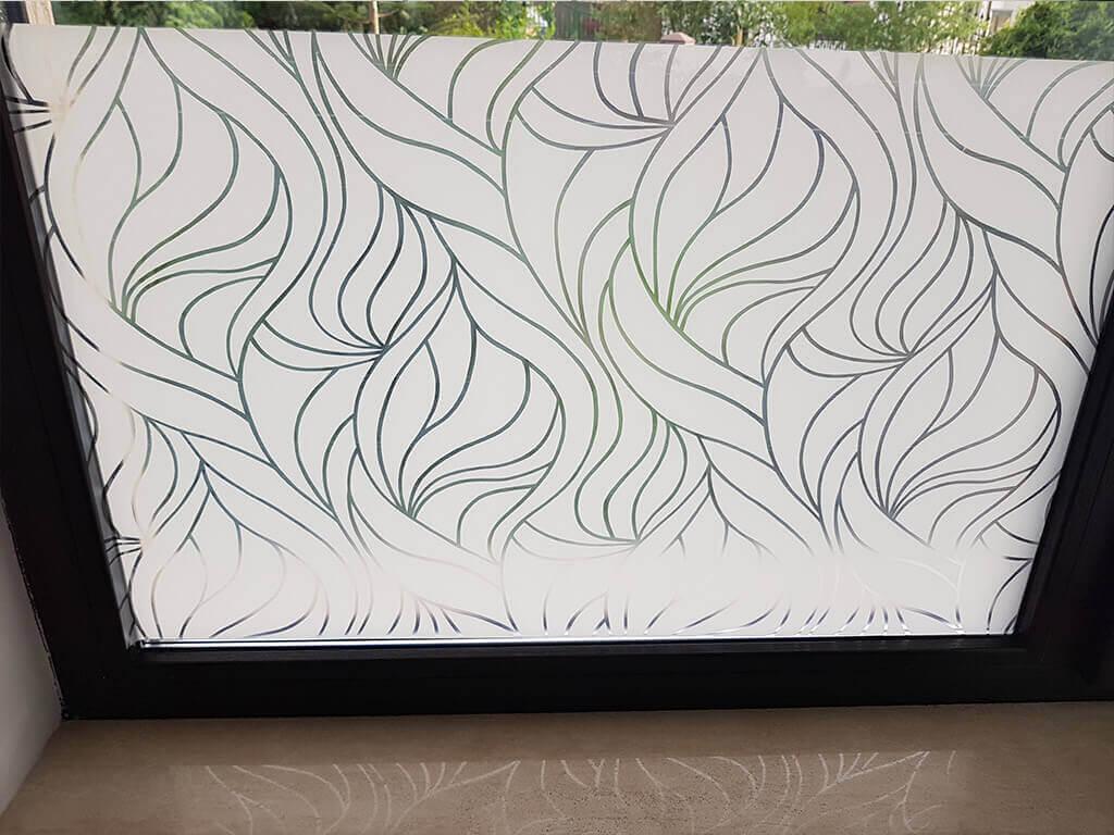 folie-sablare-geam-antwerpen-8038