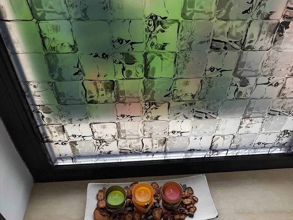 folie-sablare-geam-decorativa-gri