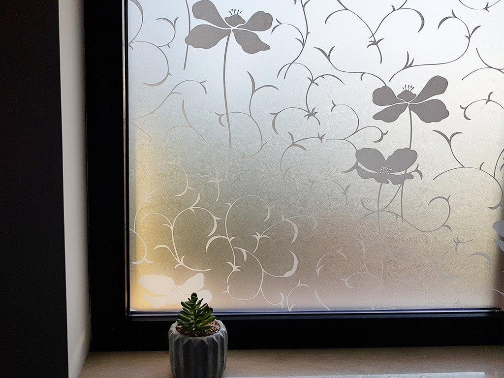 folie-sablare-geam-flori-albe-lucia-2814