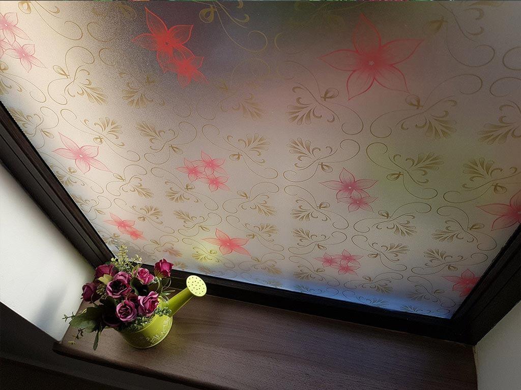 folie-sablare-geam-flori-veti-7480