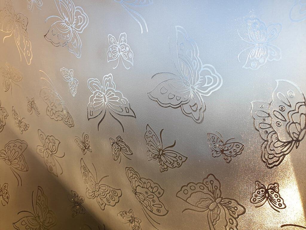 folie-sablare-geam-fluturi-260-2354