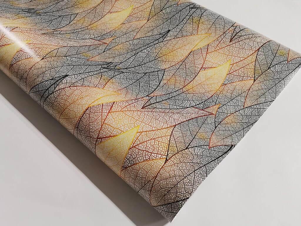 folie-sablare-geam-model-frunze-7132