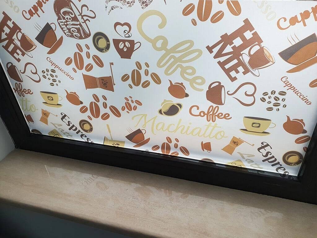 folie-sablare-model-cafea